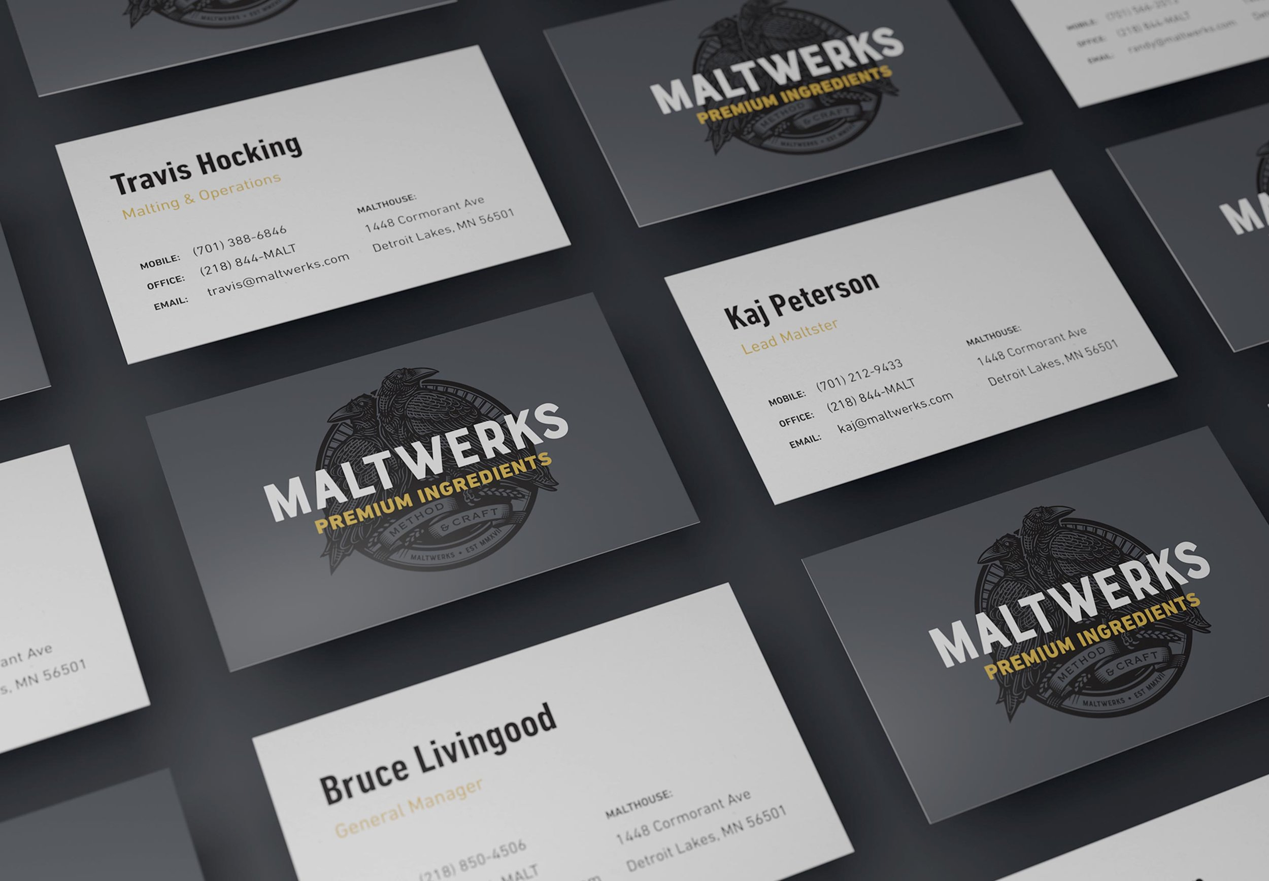 maltwerks-business-cards.jpg