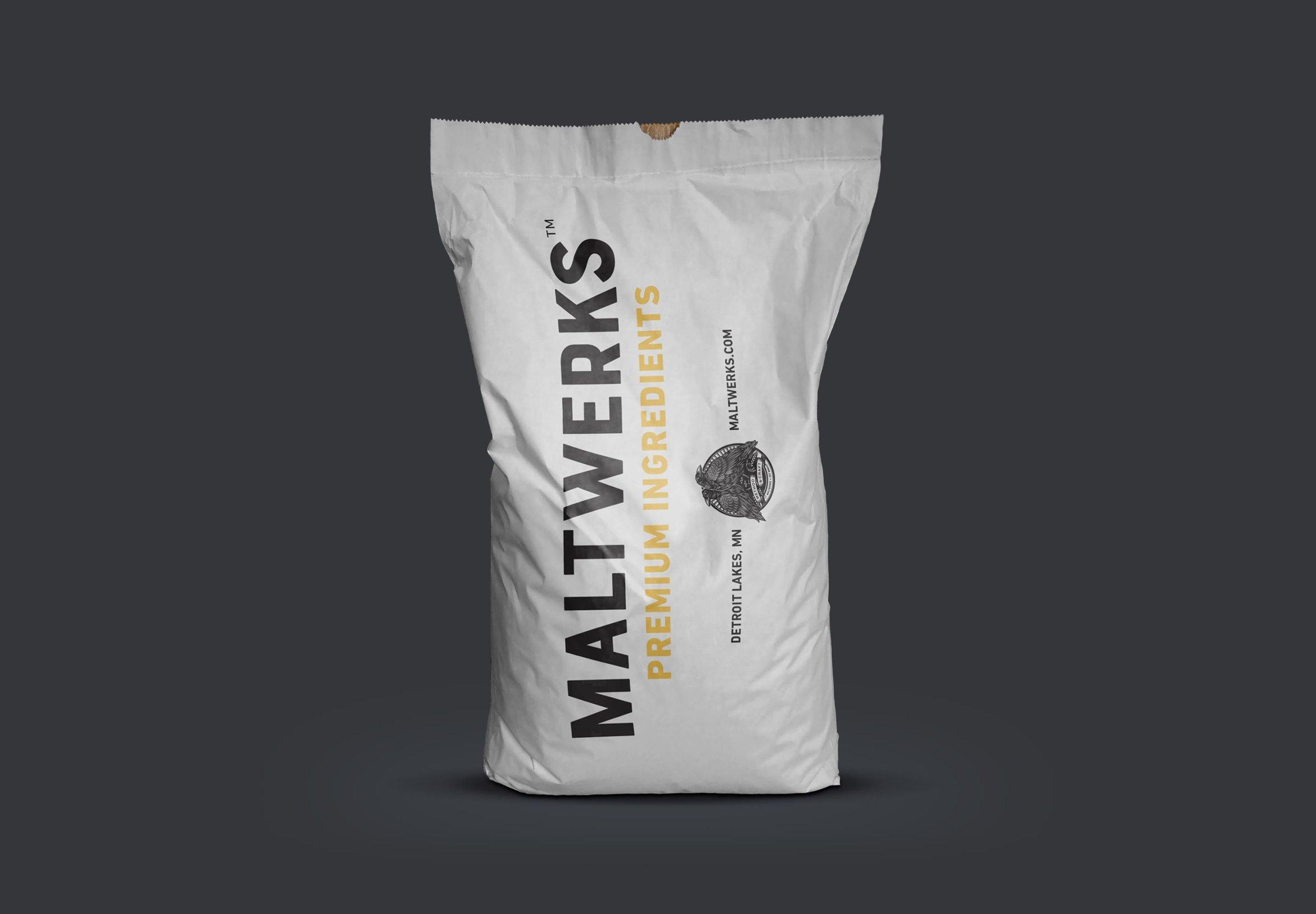 maltwerks-malt-bag.jpg