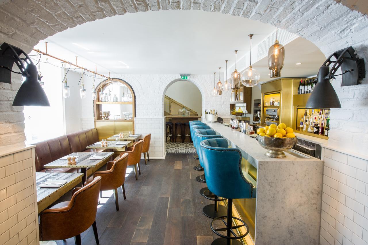 Ampersand-Restaurant.jpg