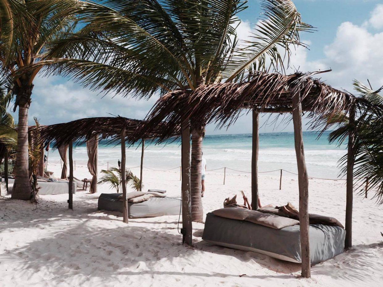 Tulum-Beach-at-Nomade-e1498719519669.jpg