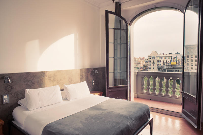 Casa-Gracia-double-room.jpg