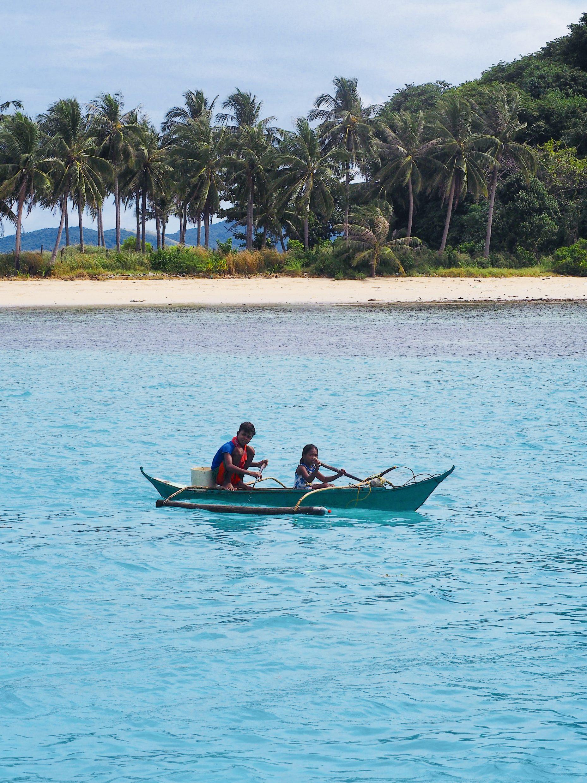 Buhay-Isla-e1512590584290.jpg