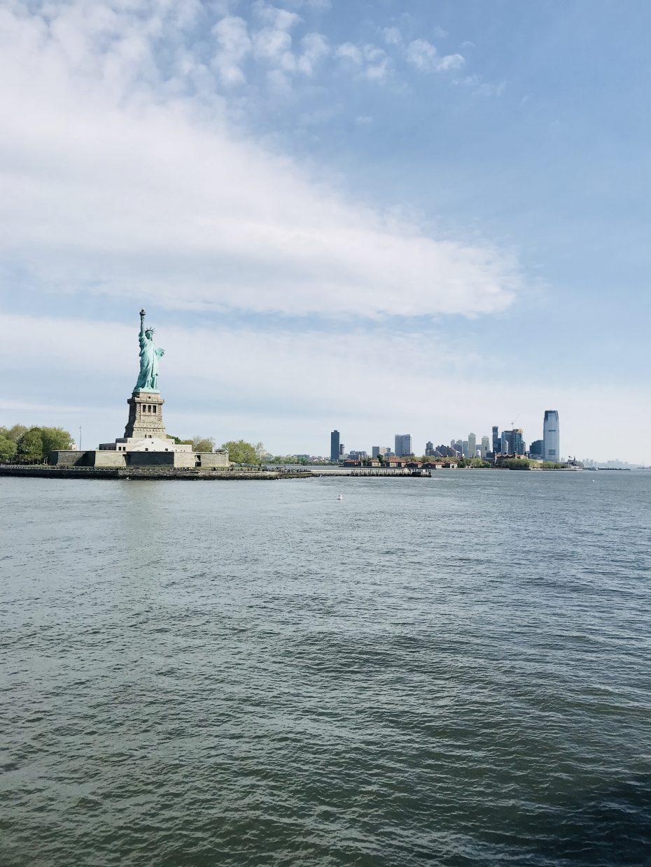 Statue-Cruises-e1527680945423.jpg