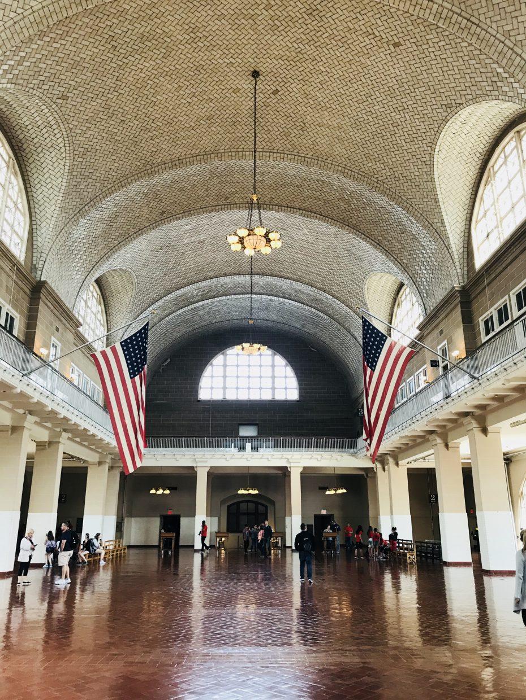Ellis-Island-Immigration-Museum-e1527704684685.jpg