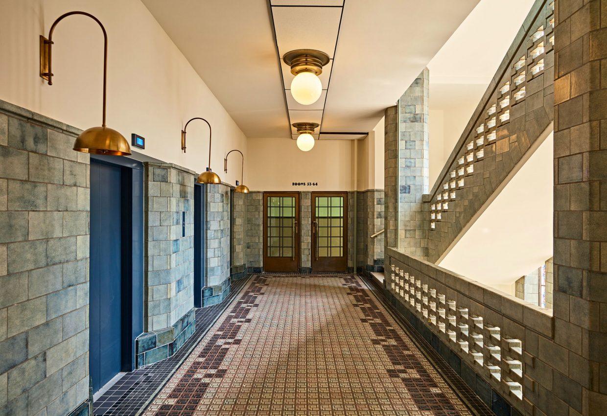 Soho-House-hallways-e1534246330826.jpg