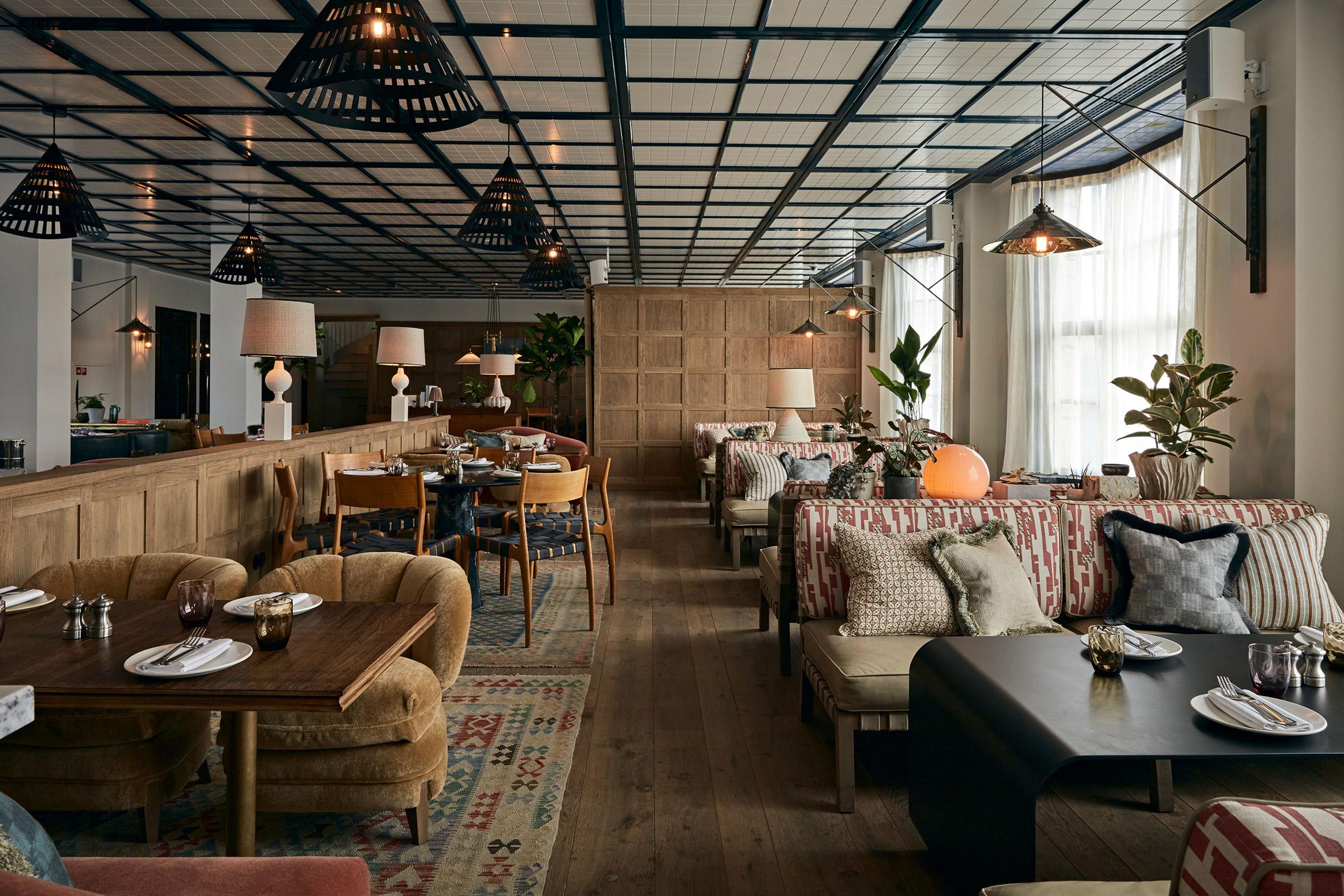 Soho-House-Amsterdam-interior.jpg