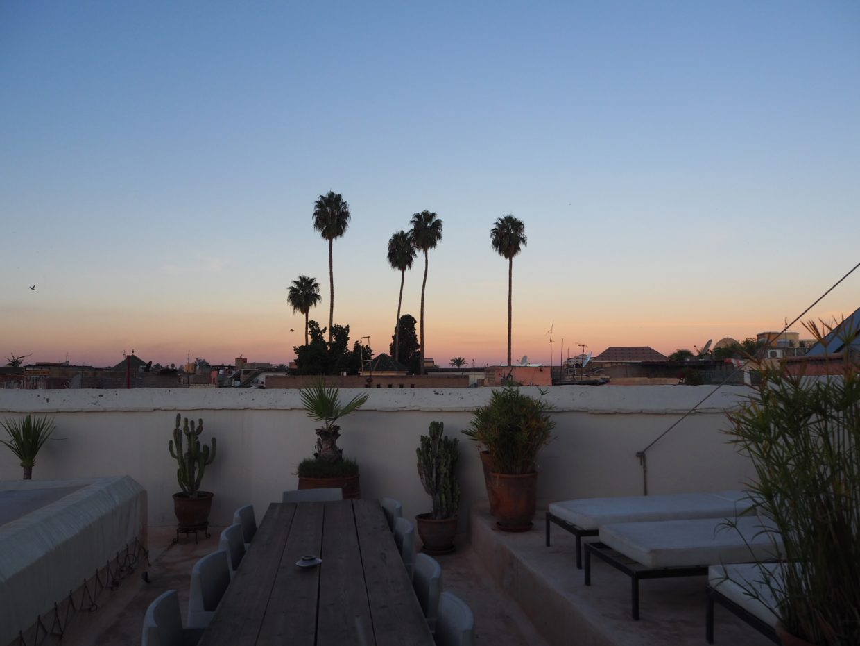 Riad-Dar-K-roof-terrace-e1544275348527.jpg