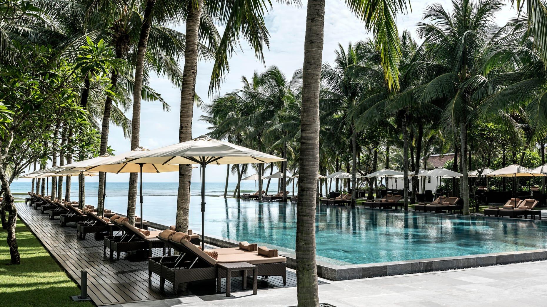 The-Nam-Hai-pool.jpg