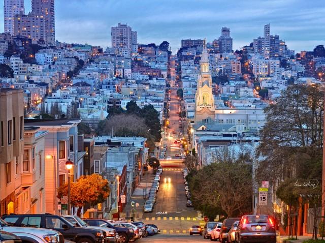 San-Francisco1-e1451912564478.jpg