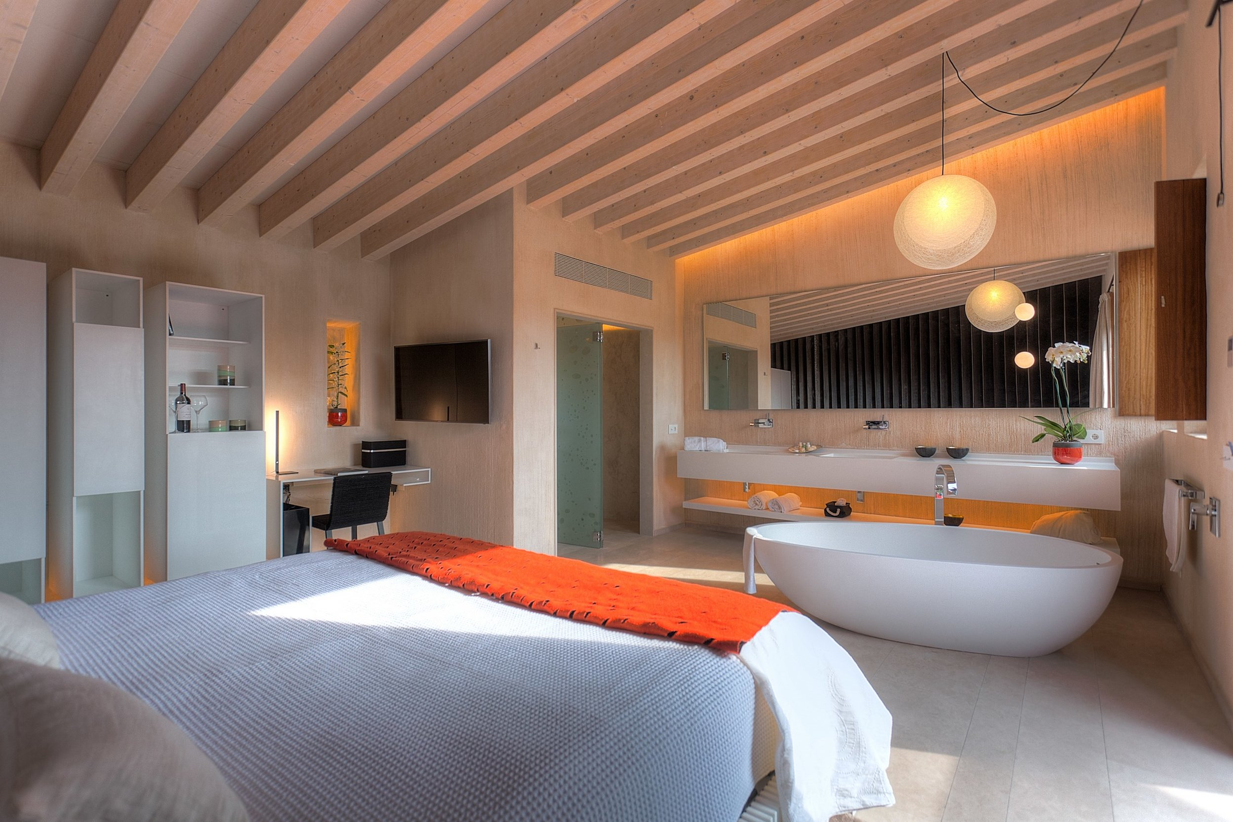 hotel_carreo_tonemapped.17_copiar.jpg