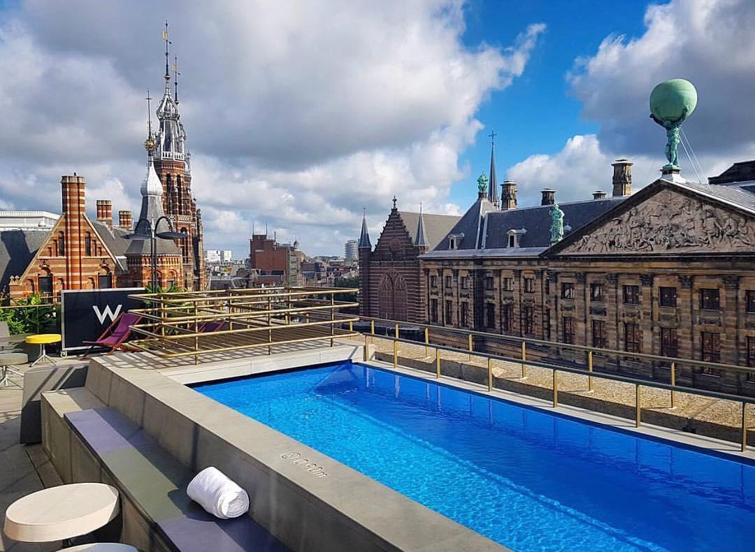 W-Lounge-Amsterdam.jpeg