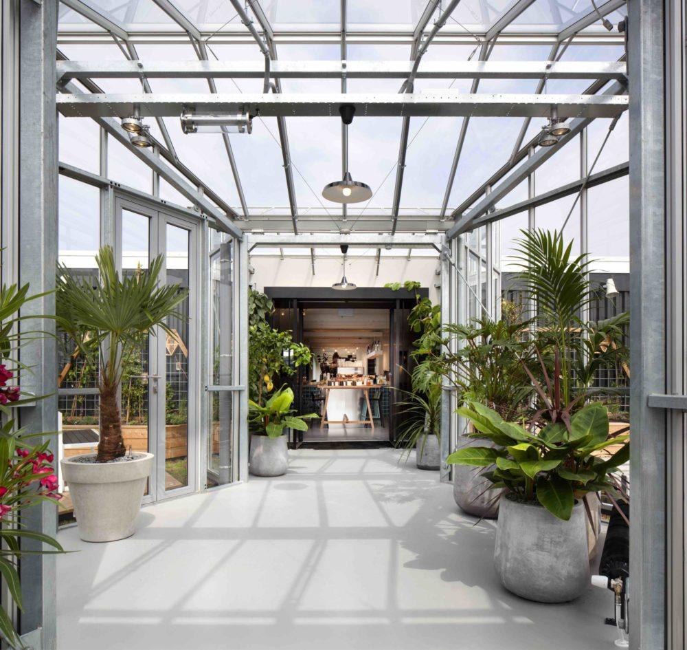 Zoku-Greenhouse.jpg