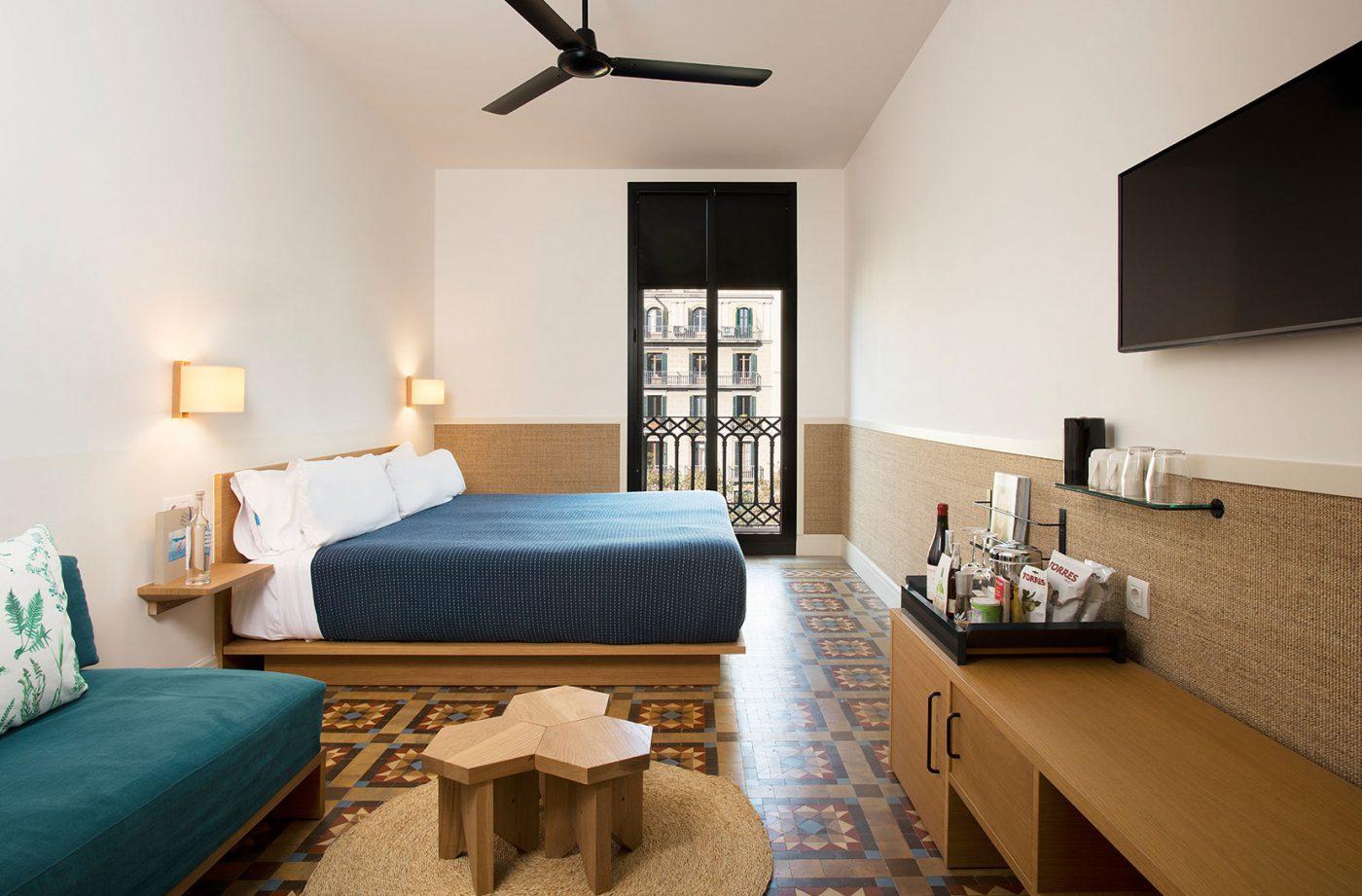 Casa-Bonay-Gran-Via-Room.jpg