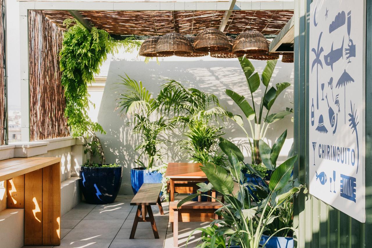 Rooftop-Casa-Bonay.jpg