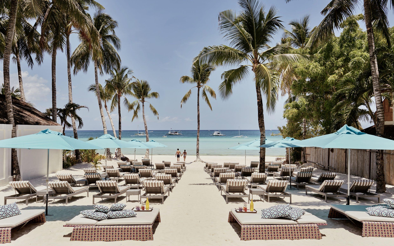 final-lind-beach-e1514559389445.jpg