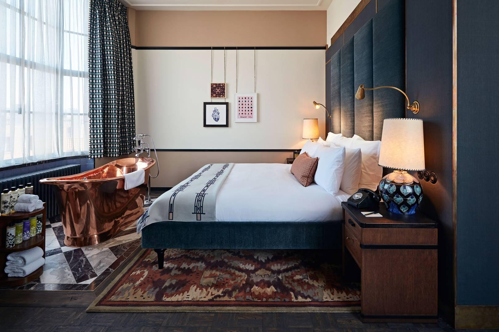 Soho House guest room.jpg