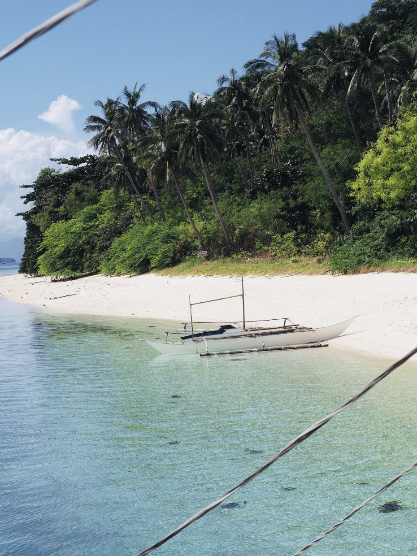 Buhay Isla Expeditie.jpg