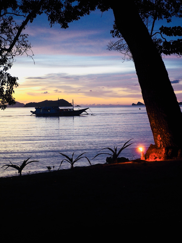 Buhay Isla sunset.jpg
