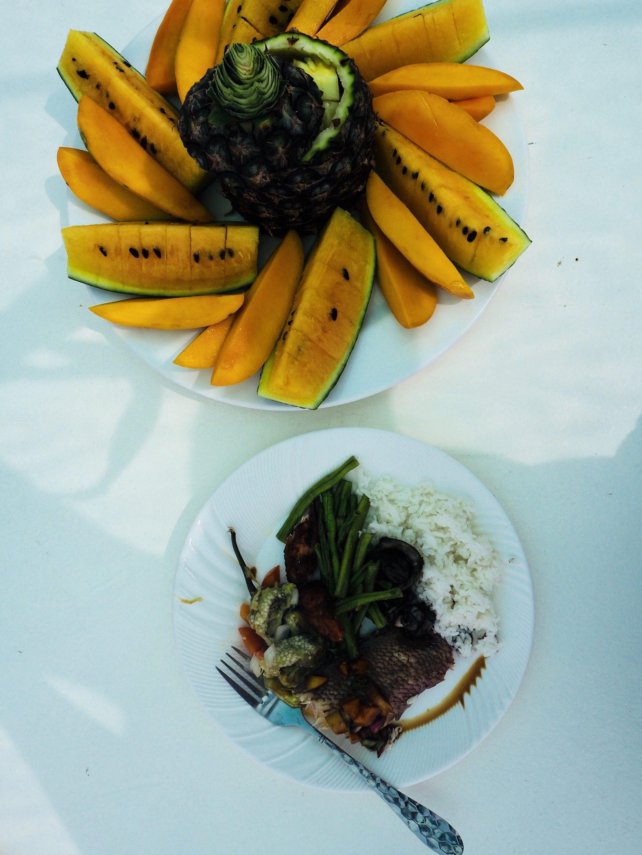 Buhay Isla food.jpg