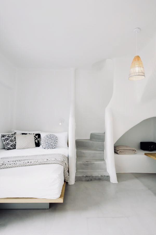 Dreambox suite.jpg
