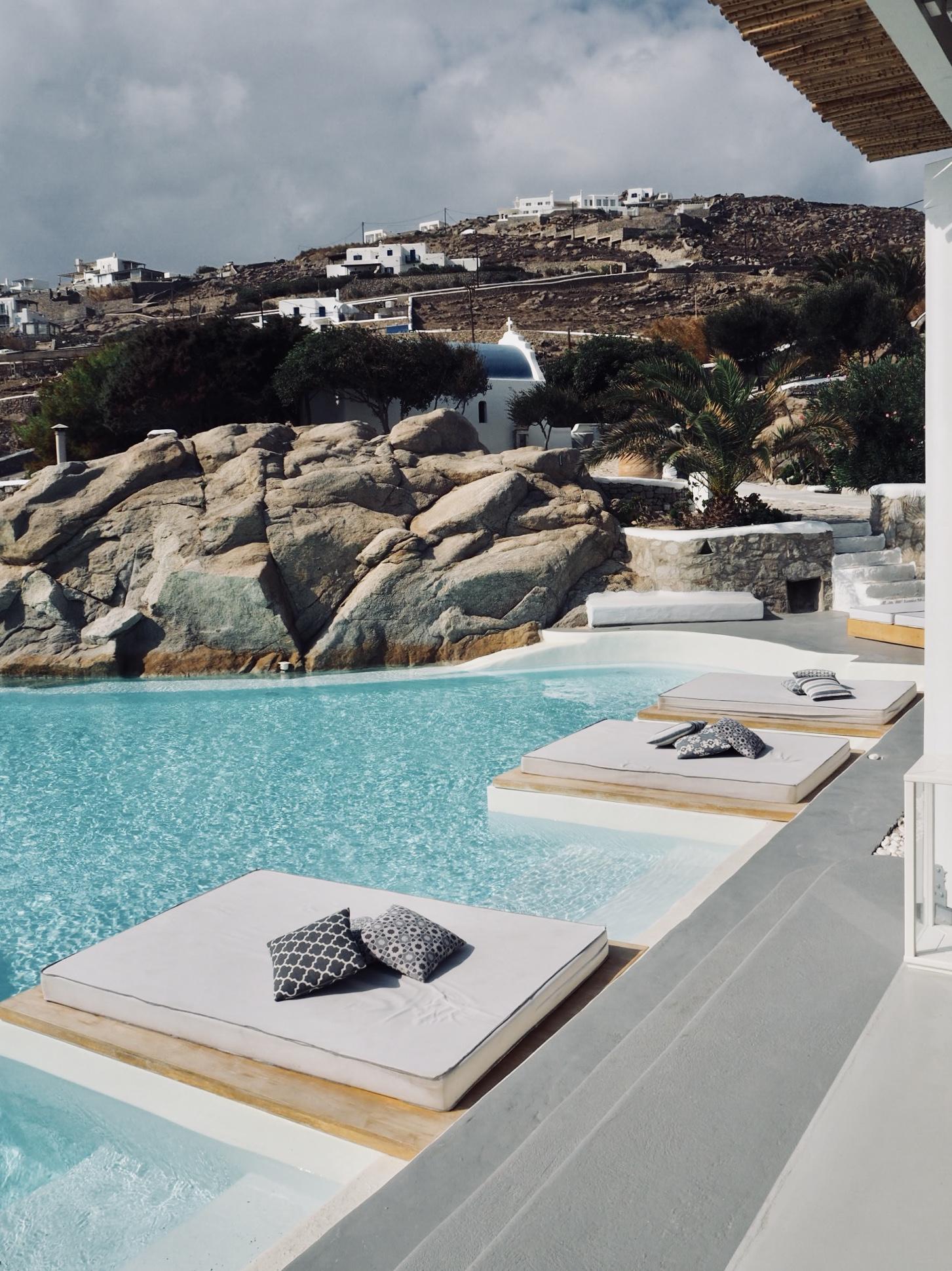DreamBox pool.jpg