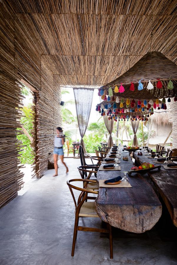 Nomade Restaurant.jpg