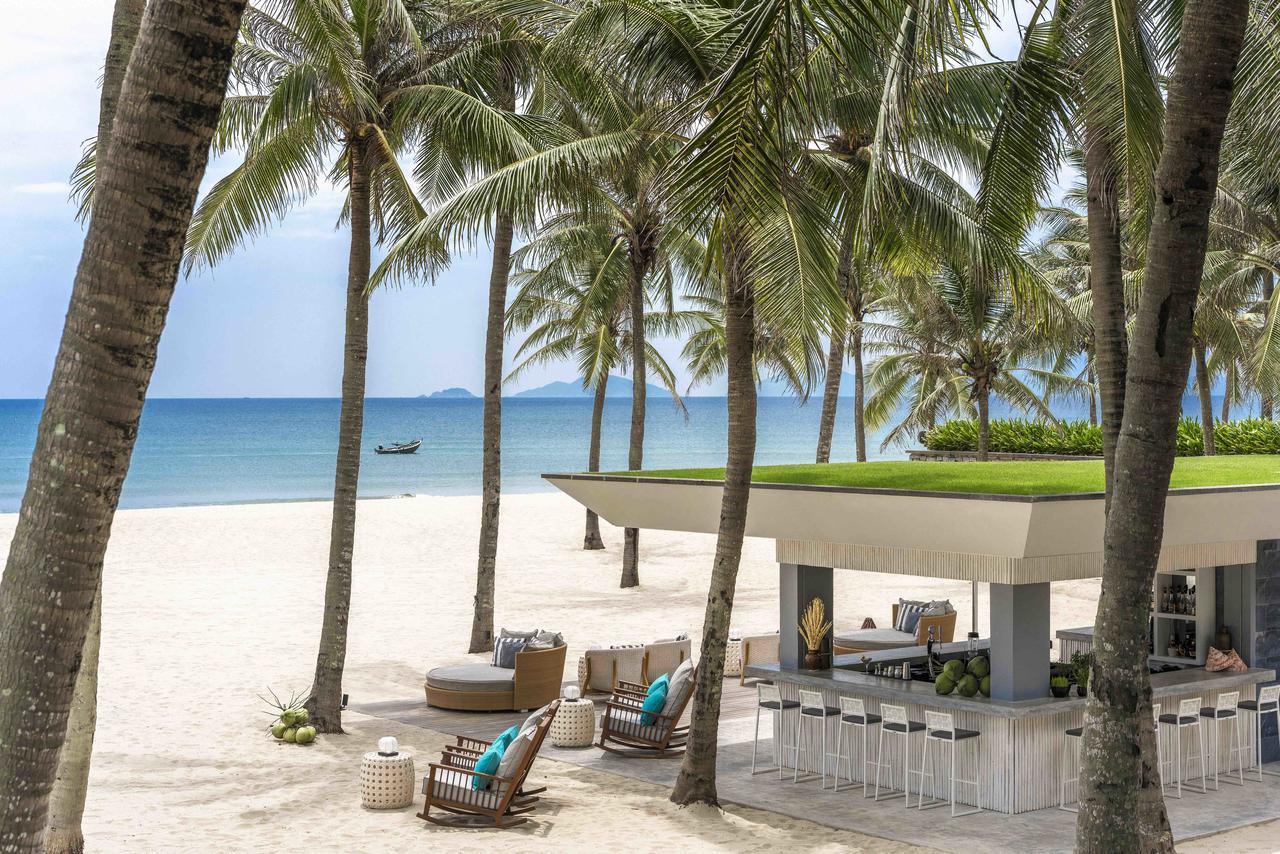 The-Nam-Hai-Beach1.jpg