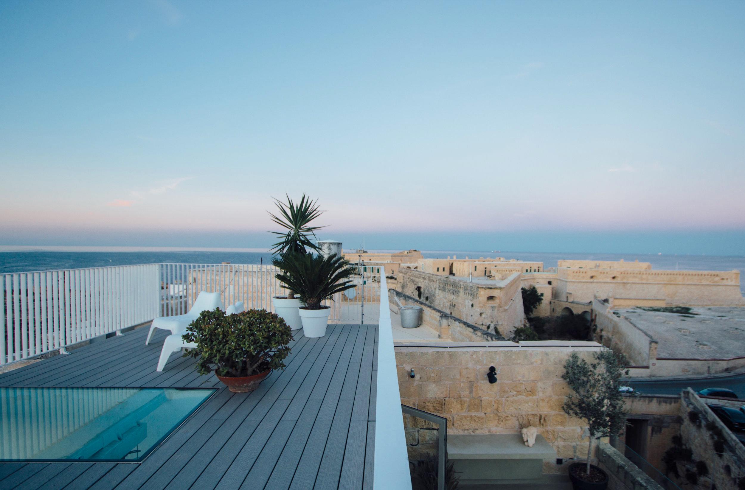 Valletta-Vintage.jpg