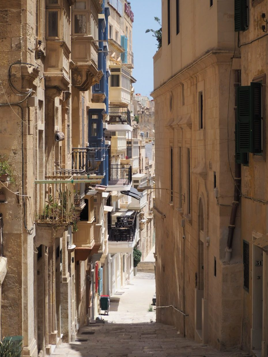 streets of valletta.jpg