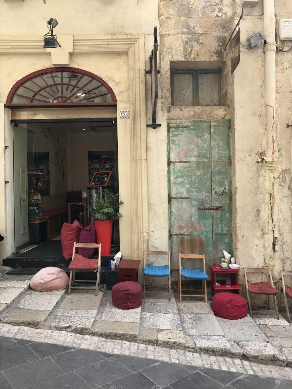Piadina Caffe.jpg