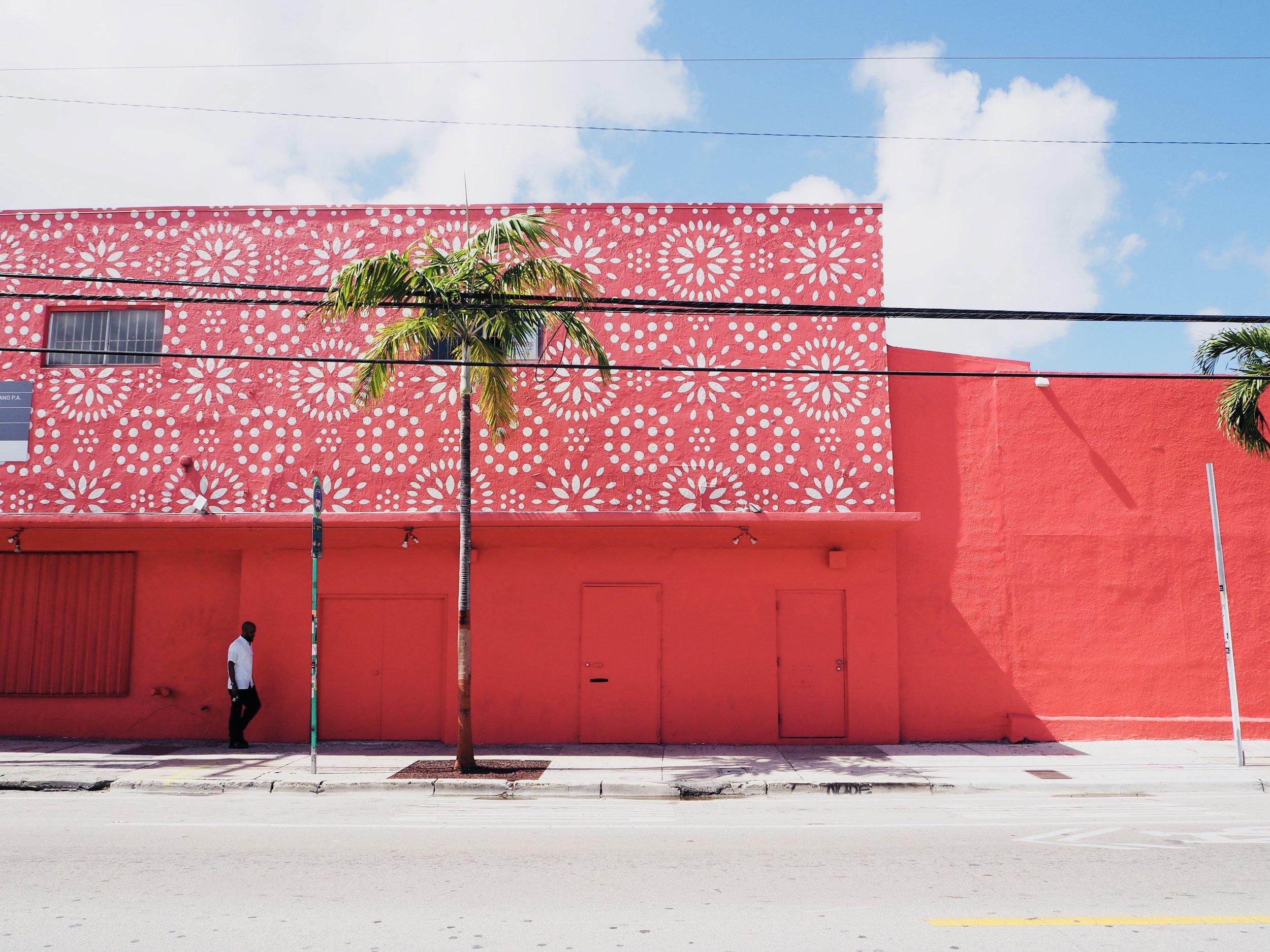 Wynwood Miami.jpg