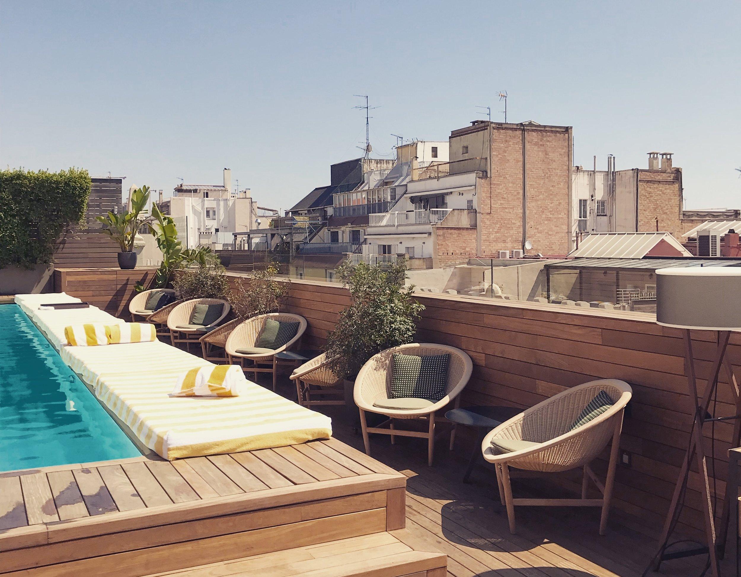 Sir Victor Barcelona - The Rooftop.jpeg