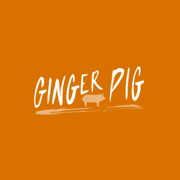 Ginger Pig - Orange.jpg