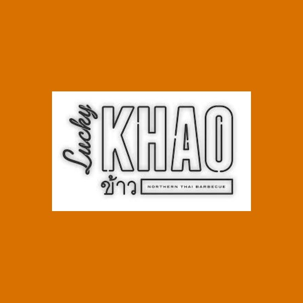 Lucky Khao - Orange.jpg
