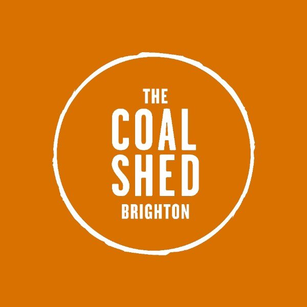 The Coal Shed - Ornage.jpg