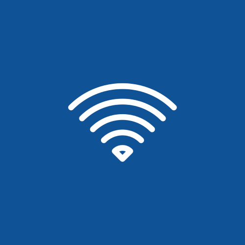 Wi-Fi Issues