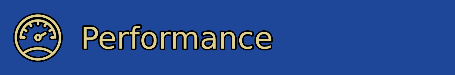 PERFORMANCEbanner.png