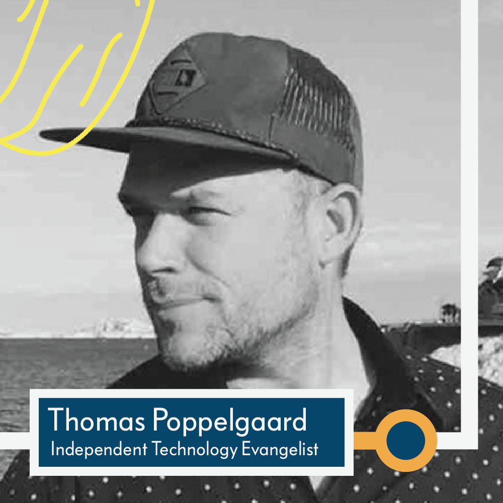 Thomas Poppelgaard@144x.png