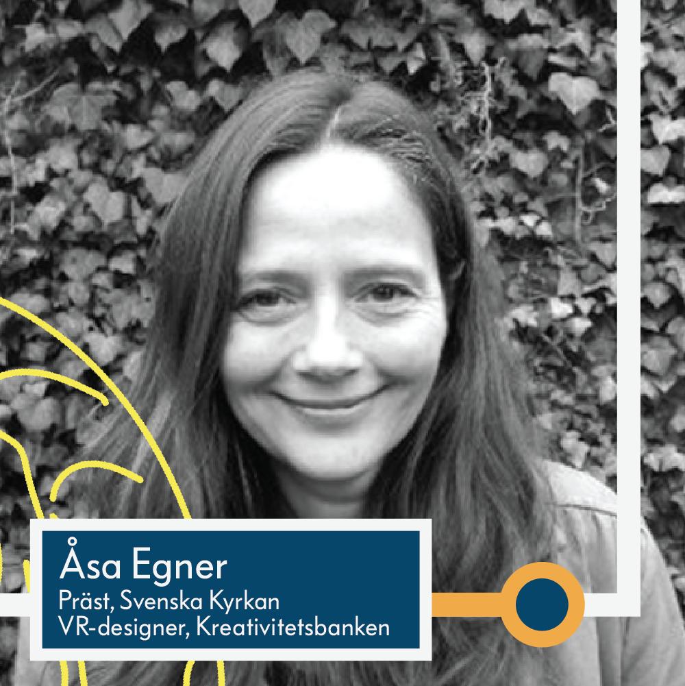 Åsa Egner@144x.png