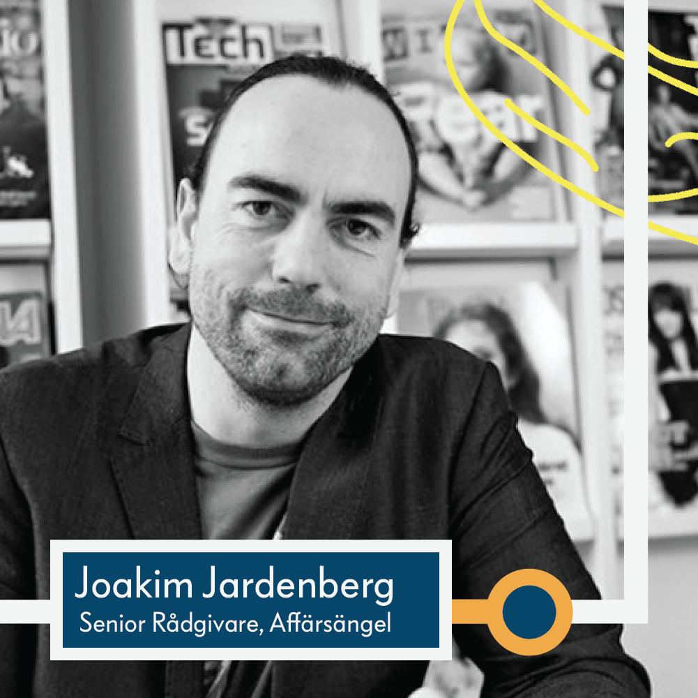 Joakim Jardenberg@144x.png