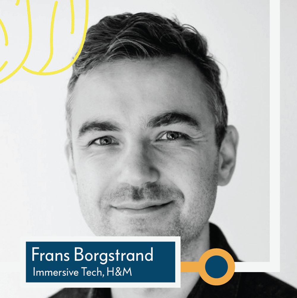 Frans Borgstrand@144x.png