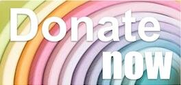 donate now pastel (1).jpg
