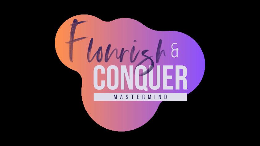 Flourish .png
