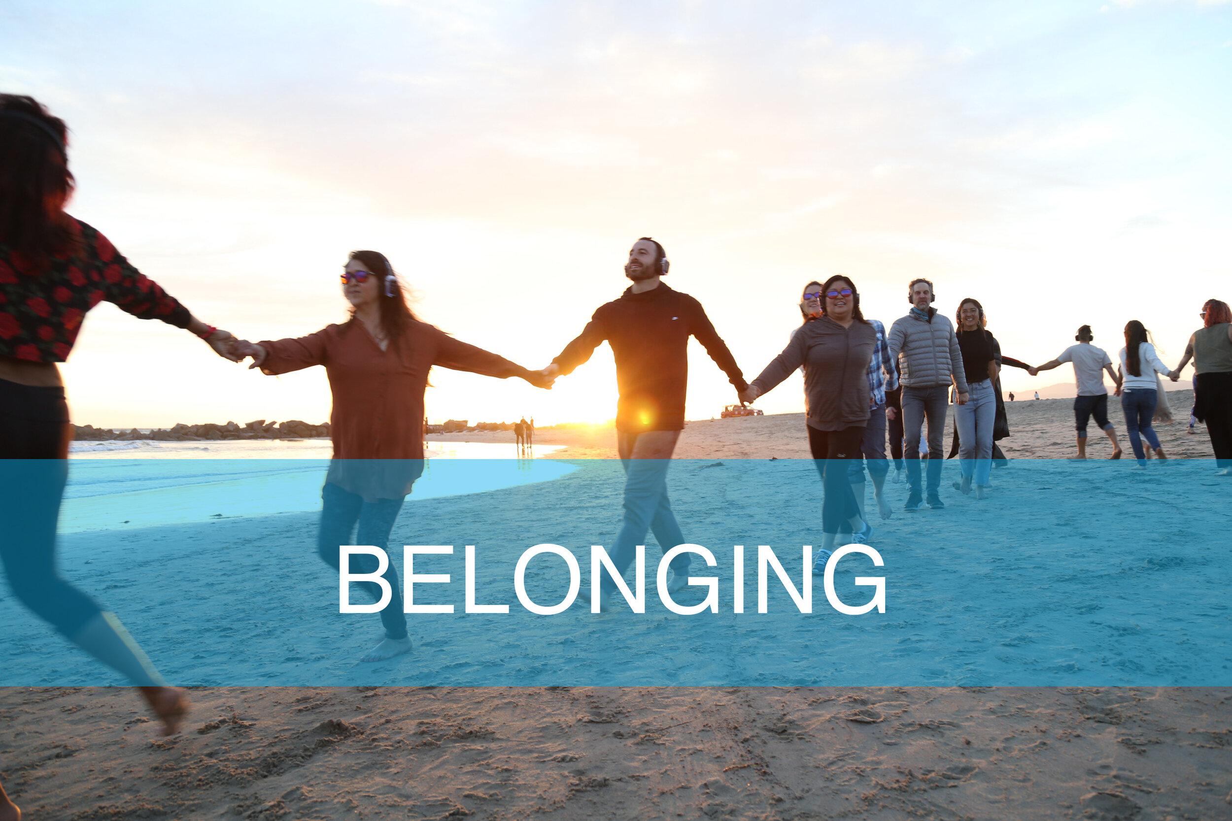 Belonging 2.jpg