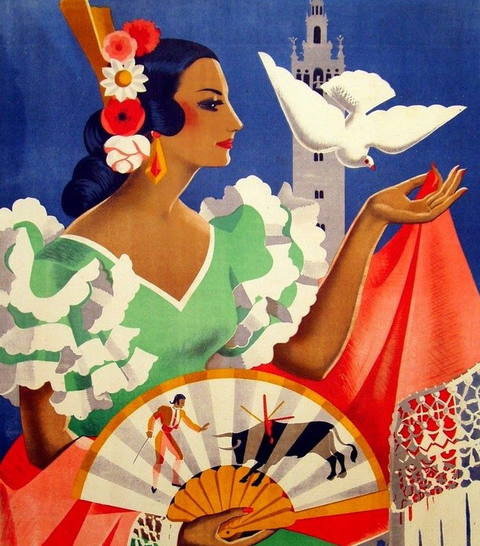 cammino-flamenco-brescia-corsi-imm-4.jpg
