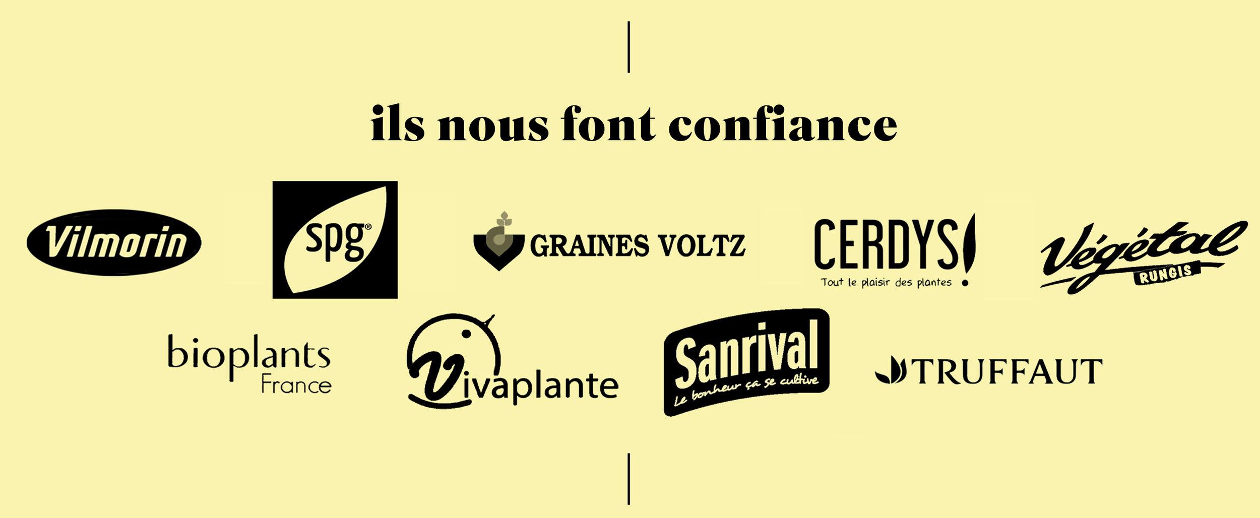logos_partenaires copie.jpg