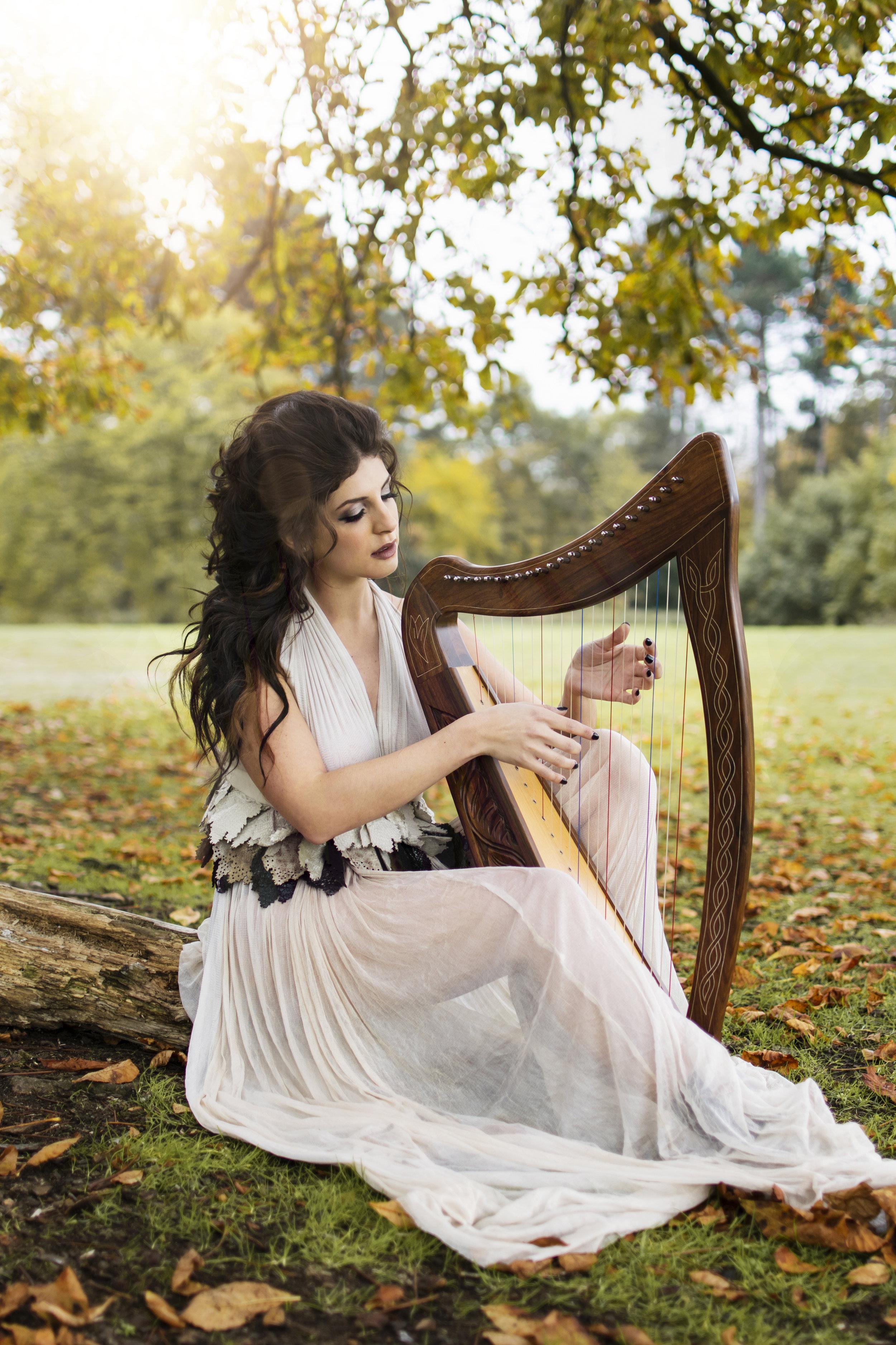 Harp (1).jpg
