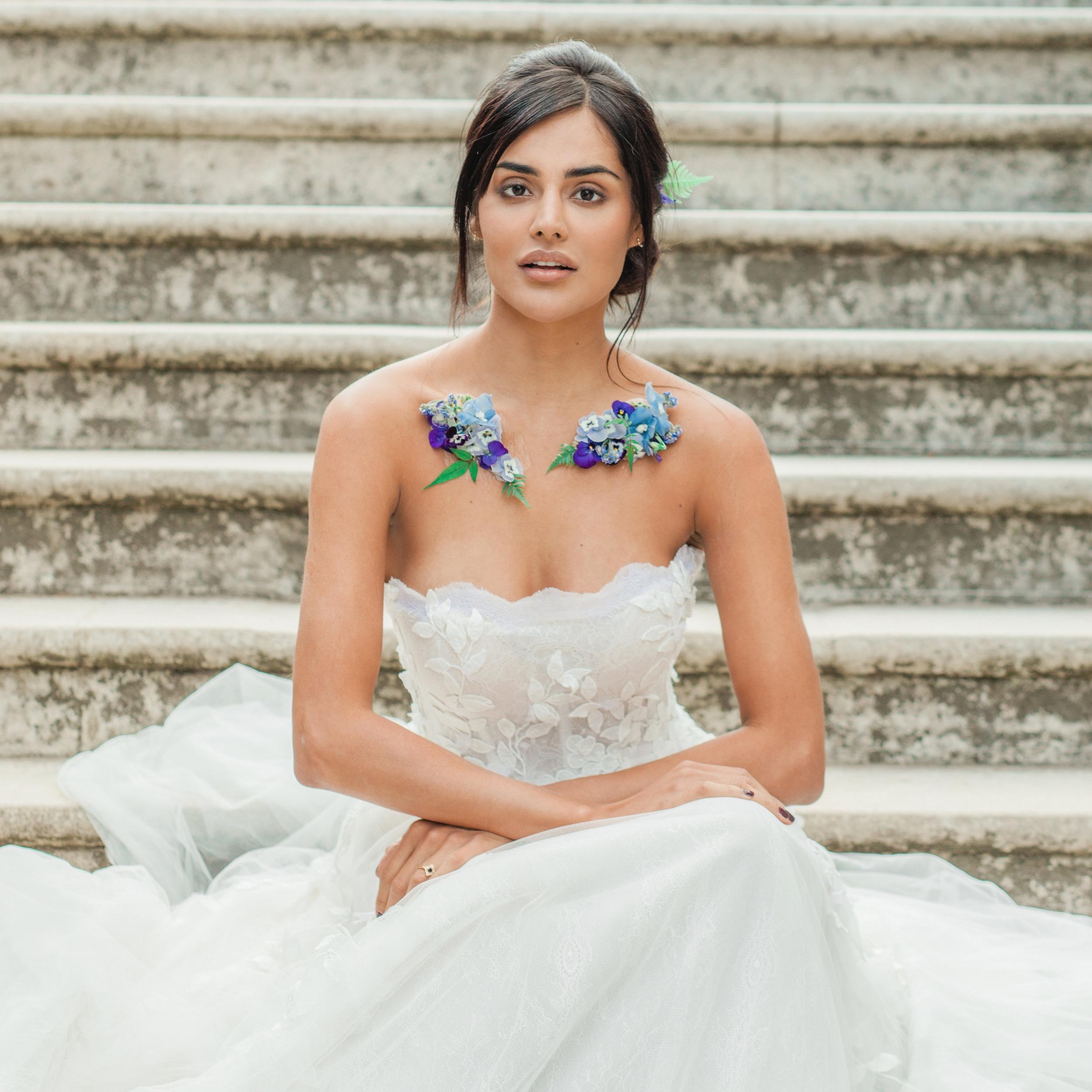 wedding makeup bridal party mother of bride essex london make up artist