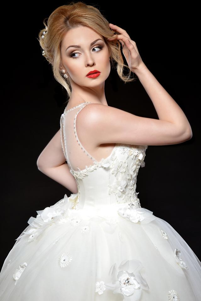 makeup prices bridal pricelist MUA london hertfordshire