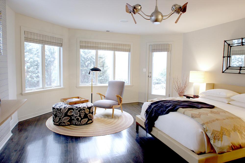 room-lighter30.jpg